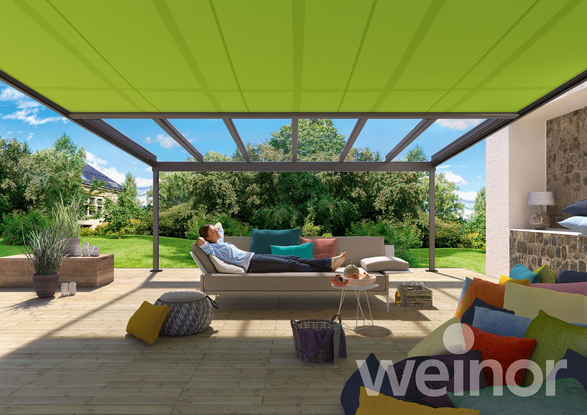 Weinor-Patio-Awning-portfolio