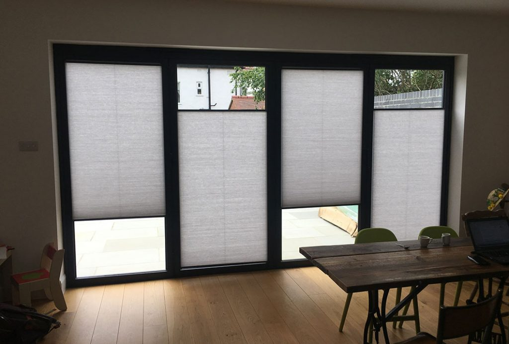 custom-blinds-shades-london