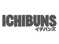 ichibuns-logo-shades-london