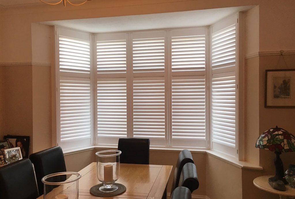 plantation-shutters-shades-london
