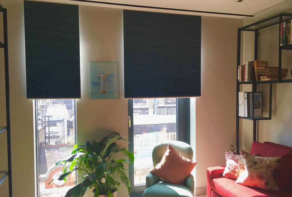 portfolio-blinds-shades-london-1